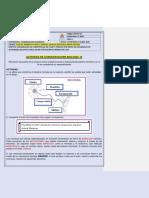 ACTIVIDAD DE CONOCER-HACER BIOLOGÍA 10 IV-JUAN ESTEBAN LEON CANO 1002