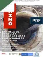 PCI_Chimo_casanare_web
