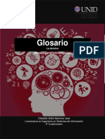 Tarea7_Martínez JoséClaudia.pdf