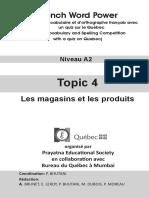 FWP A2 Topic 4.pdf