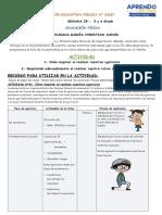 actividad 5 y 6  grado semana 28 ef (1)