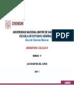 11.Longitud de Arco y Area de una Superficie (1).pdf