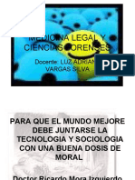 1. MEDICINA LEGAL Y CIENCIAS FORENSES[1].ppt.ppt