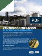 Caso_de_éxito_-_Centro_de_generación_eléctrica_planta_Perú