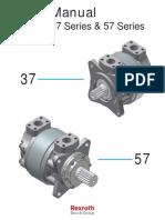 repair_manual_37-57_series