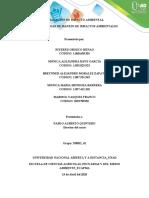 Unidad_3_Fase_4-Medidas_de_Manejo_de_Impactos_Ambientales