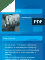 aula3-html-http
