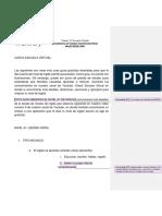 INGLES DESDE CERO NIVEL A1 -.pdf