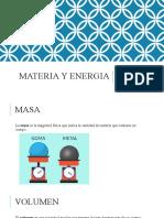MATERIA Y ENERGIA.pptx