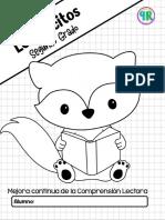 2° Yessi Lectura.pdf