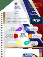 Team-104-ANHS-ANNEX-ENGLISH-STUDY-NOTEBOOK-FINAL (1).pptx