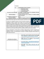 RESULTADOS-meto.docx