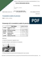 trans arme y desarme.pdf