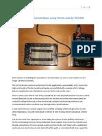 Solid State 600W 6m Linear Amplifier | Amplifier