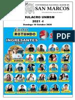 CLAVES DEL SIMULACRO 18 OCTUBRE.pdf