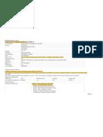 PDF_Inteco - OFAC Sanctions From Moodys Analytics
