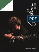 catalogo_godin.pdf