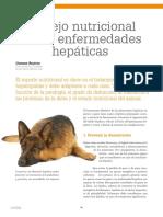 cv_45_Manejo_nutricional_de_las_enfermedades_hepaticas.pdf