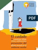 prevencion_abusos.pdf