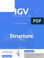 IGV Structure 20.2