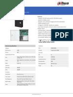 ASC1204C-D_datasheet_201708.pdf