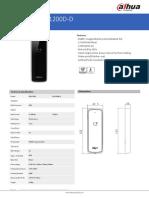 ASR1200D-D.pdf