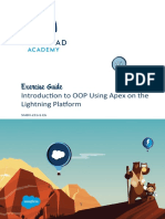 ADX-231-v.1-Spring 20-Excercise Guide