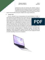 PROJ01_GRP04