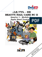 BEAUTY_NAIL-CARE-NC-II-Module-1_Final.pdf