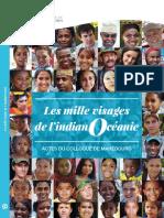Les_mille_visages_de_l__IndianOceanie