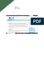 Tlapanco_Erick_EA1_Uso_de_herramientas_para_el_estudio_en_linea.docx