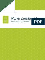 acn_nurse_leadership_white_paper_reprint_2017_web
