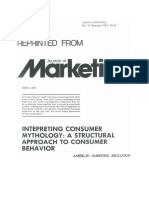 Interpreting_Consumer_Mythology