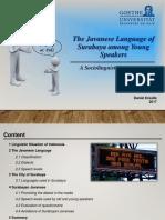 The_Javanese_Language_of_Surabaya_among.pdf