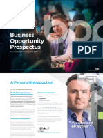 business-opportunity-prospectus-2018-min.pdf