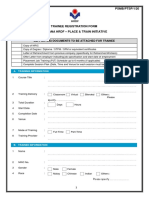 PSMB_PTSP_1_20-Trainee-Registration-Form.pdf