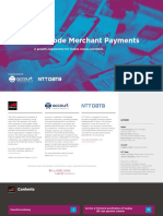 QR-Code-Merchant-Payments-A-growth-opportunity-for-mobile-money-providers