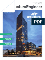 The-Structural-Engineer-November-December-2019-Full.pdf