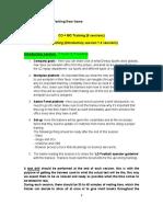 CO+MO Training Guideline.pdf