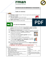 05 - Triptico Evacuacion.pdf
