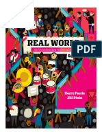 Kerry Ferris_ Jill Stein - The Real World_ An Introduction to Sociology-W. W. Norton & Company (2018).pdf