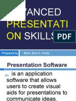 4b-advancedpresentationskills-171214023333 (1)