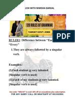 120 RULES OF GRAMMAR BY NIMISHA MAM.pdf