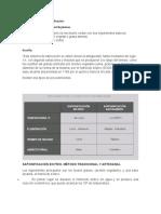 Procedimiento de la saponificación.docx