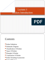Lecture_1_Boilers_introduction.