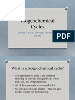5.Cycles Powerpoint _2_.ppt