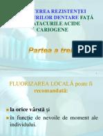 fluorizari locale.pdf