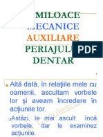 mijloace mecanice auxiliare periajului.pdf