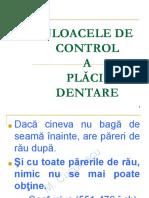 mijloace de control a placii dentinare.pdf