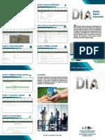 DIA 2020.pdf